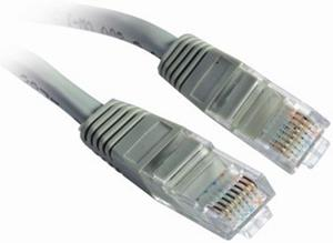 S-LINK SL-CAT02 2M PATCH CORD KABLOSU 24AWG CAT5