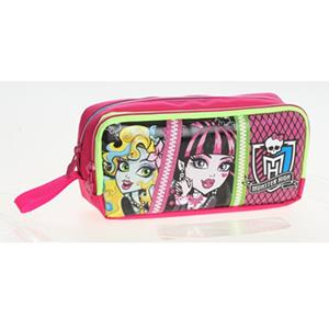 MONSTER HIGH KALEM ÇANTASI 64211