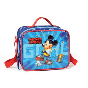MICKEY MOUSE BESLENME ÇANTASI 72831