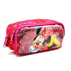 MINNIE MOUSE KALEM ÇANTASI 72137