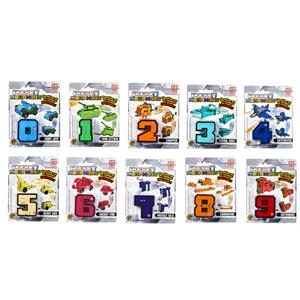 NC POCKET MORPHERS  PM/6888