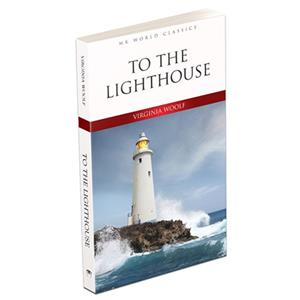 TO THE LIGHTHOUSE