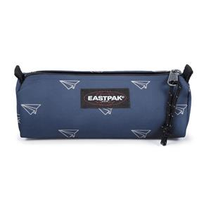 EASTPAK BENCHMARK SINGLE MINIGAMI PLANES  KALEM ÇANTASI VFE-EK37290X