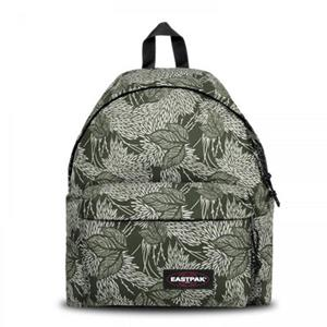 EASTPAK PADDED PAK'R BRIZE JUNGLE SIRT ÇANTASI VFE- EK62082V