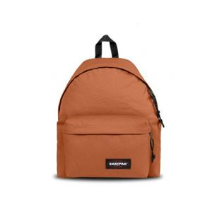 EASTPAK PADDED PAK'R METALLIC COPPER SIRT ÇANTASI VFE- EK62019X