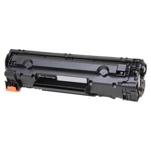 TEKNOPOİNT CE285A/CB435A MUADİL TONER