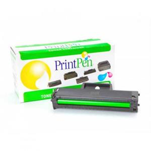 PRİNTPEN HP W1106  WITHOUT CHIP 106A-107 MFP135 137 MUADİL TONER