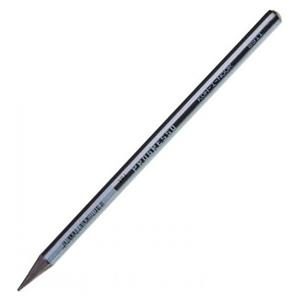 KOH-I NOOR 8911/6B  WOODLESS GRAPHITE PENCIL