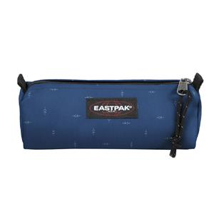 EASTPAK BENCHMARK SINGLE TRIBE ARROWS KALEM ÇANTASI VFE- EK372C301
