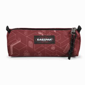 EASTPAK BENCHMARK SINGLE BLOCKS BRISK KALEM ÇANTASI VFE- EK372C521