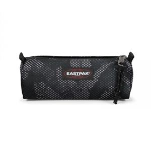 EASTPAK BENCHMARK SINGLE FLOW LOOPS KALEM ÇANTASI VFE- EK372C611